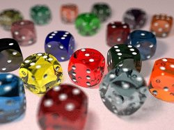 dice1-1.jpg