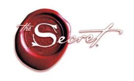 secret-seal.jpg