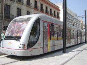 new-tram