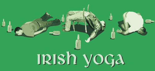 irish-yoga.jpg