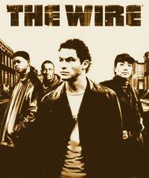 the-wire.jpg
