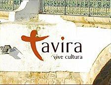 tavira-logo1.jpg