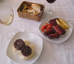 black-pudding-and-chistorras