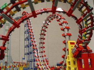 lego_rollercoaster