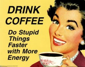 drink-coffee-posters1