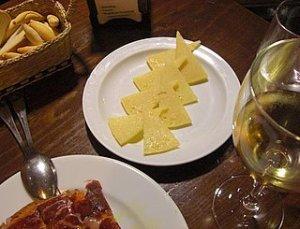 queso-manchego