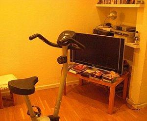 the-bike