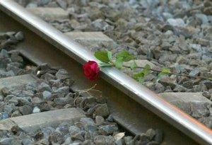 madrid-train-attacks