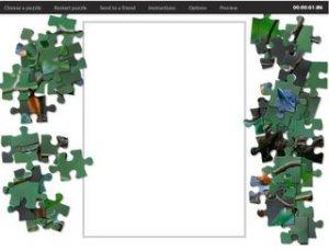ng-jigsaw-puzzle
