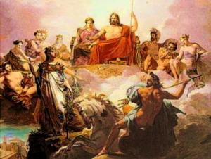 greek-gods1