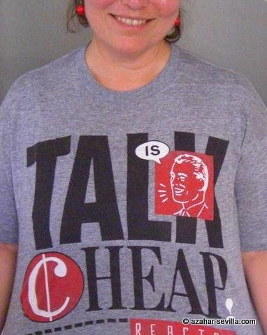 talk_is_cheap
