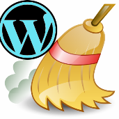 wordpress-spam