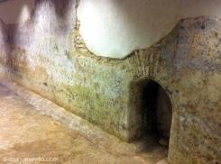 aljibe romano (2)