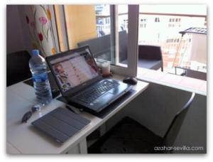 malaga office