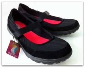 gowalks