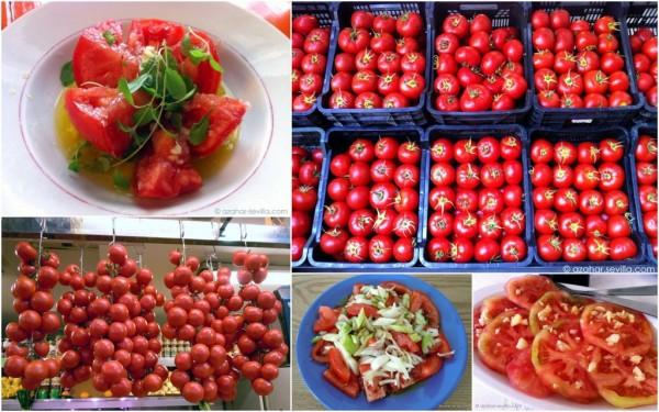 fff - tomato