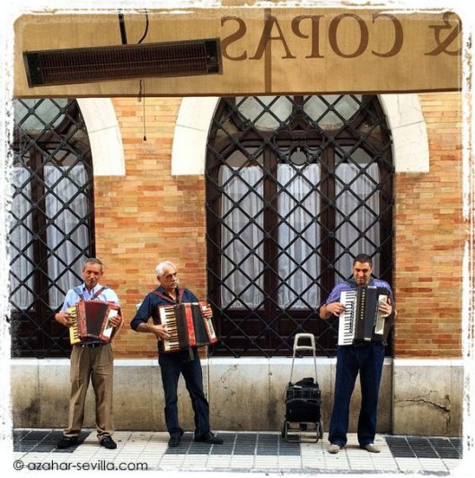 accordians (2)