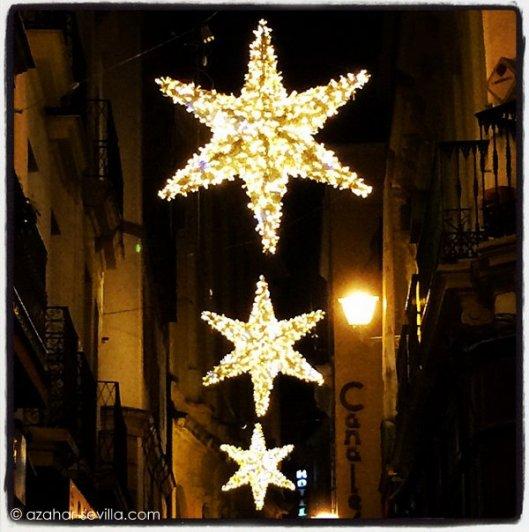 christmas lights 14 (1)