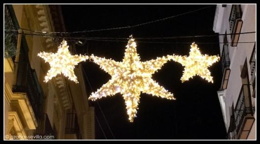fff christmas decoration