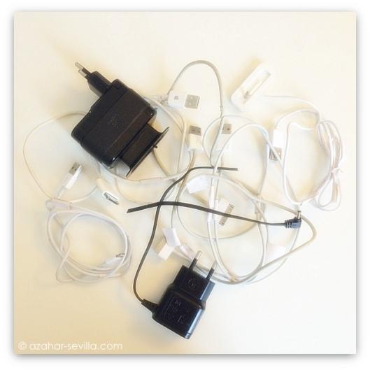cord less