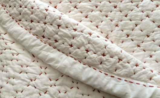 the quilt (2)