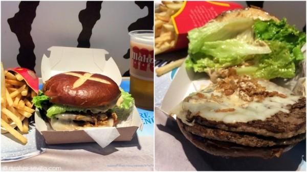 bibo burger