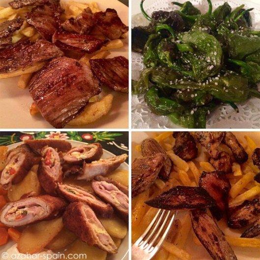 feria food (1)