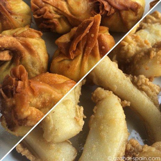 feria food (2)