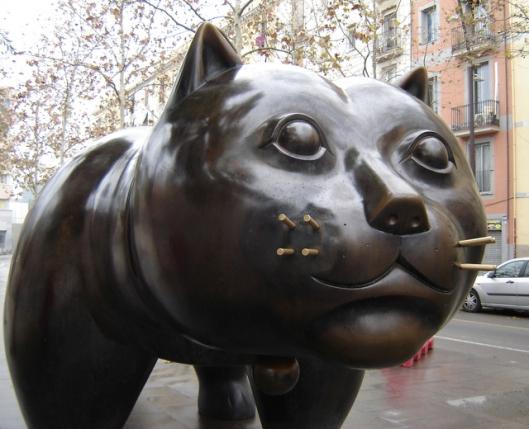 fff feline (1)
