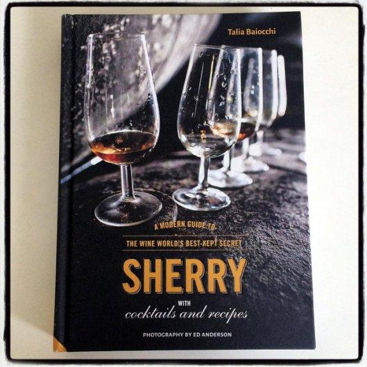 talia sherry