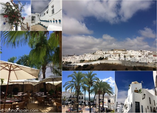 vejer moments