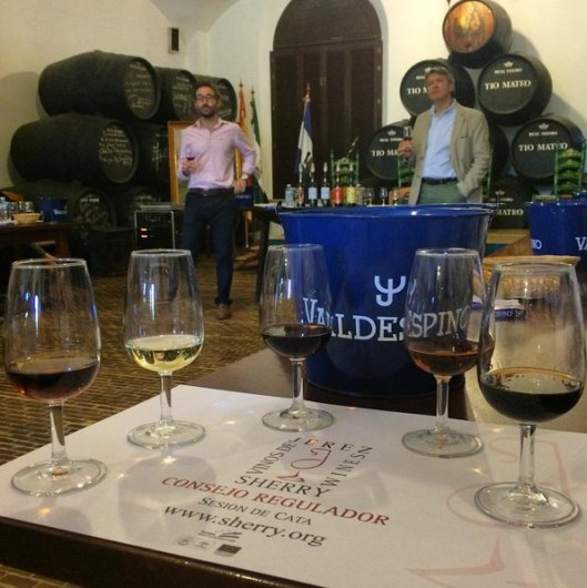 sherry tastings (1)