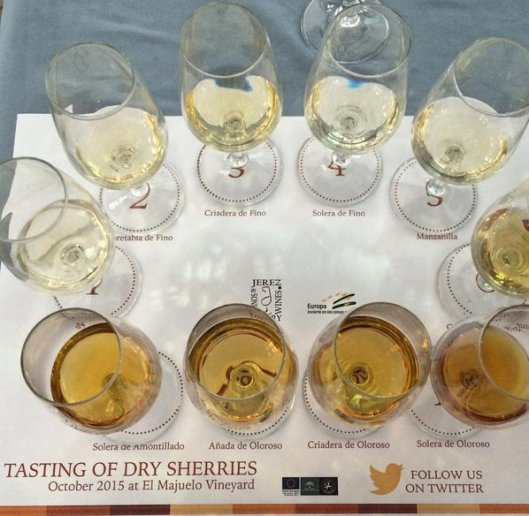 sherry tastings (3)