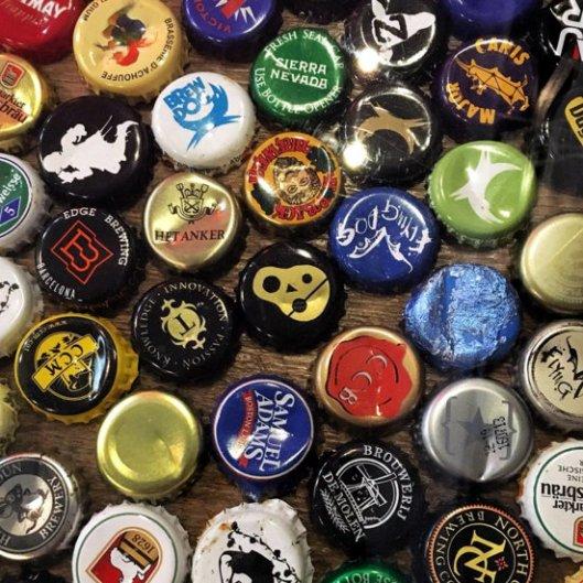 craft beer tours