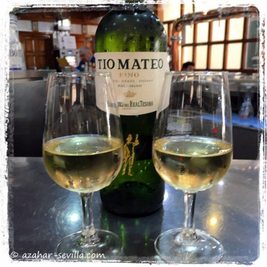 wine wednesday (2)
