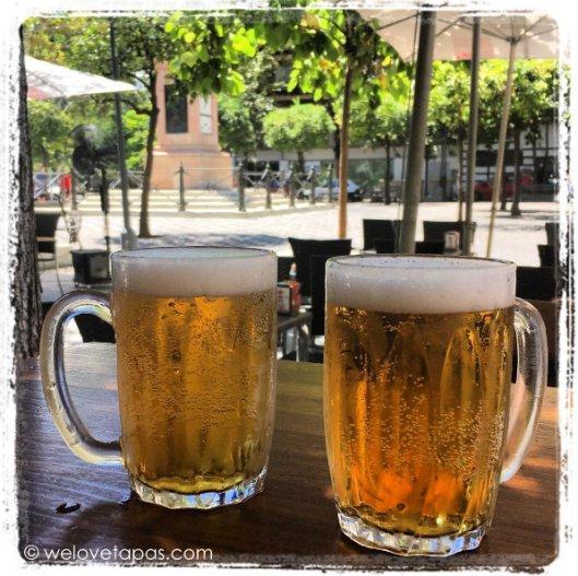 beer oclock (1)