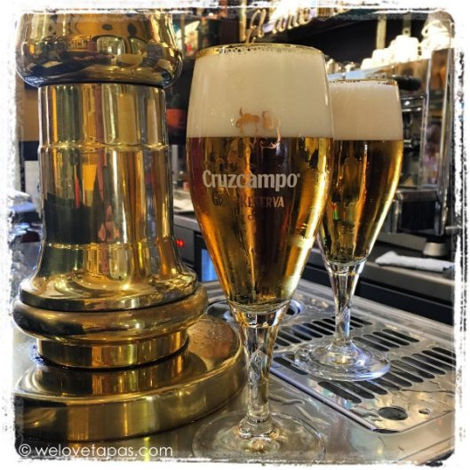 beer oclock (2)