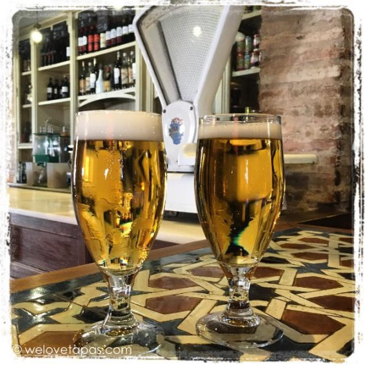 beer oclock (3)