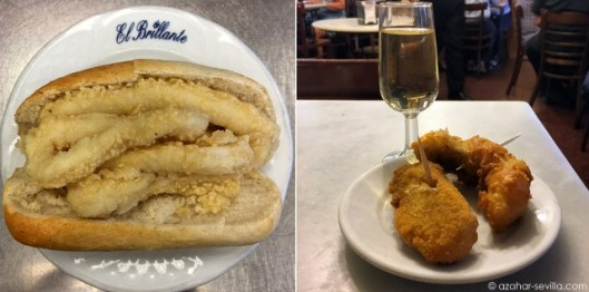 madrid food (2)