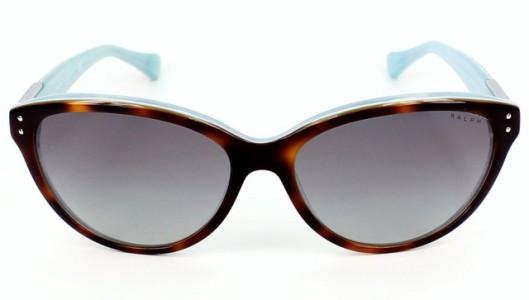 new-sunglasses