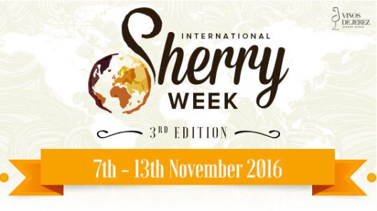 sherry-week-16-1