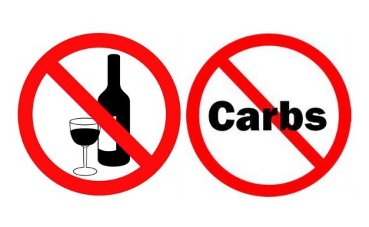 no-carbs-no-booze