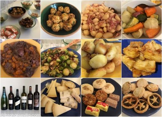 christmas-eve-dinner-16