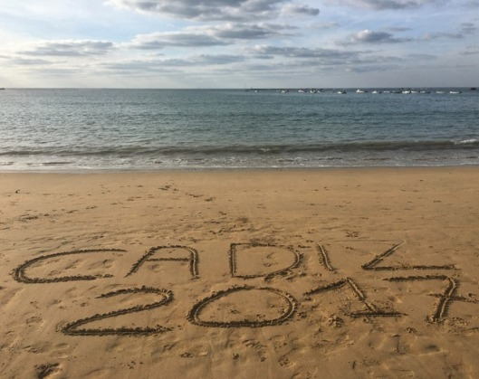 cadiz-lows-4