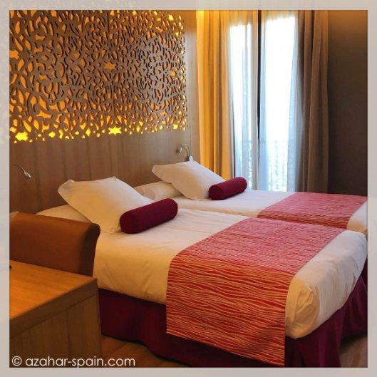 cordoba-getaway-hotel