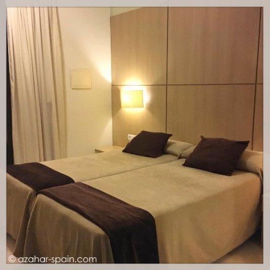 hotel-convento-1