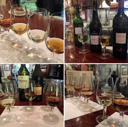 sherry-practice