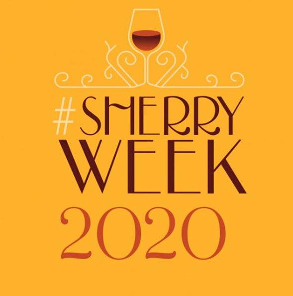 sherry week 2020 (2)