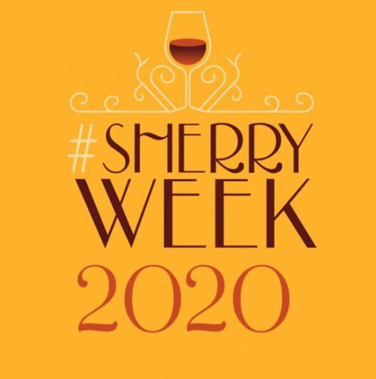 sherry week 2020 (2)