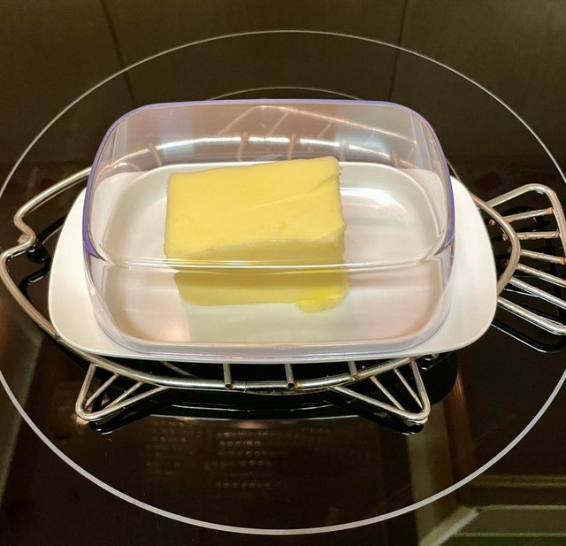 butter (1)